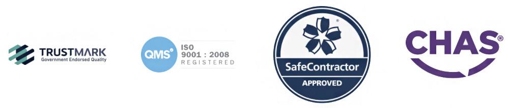 roofer logos2